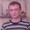 Евгений, 34, г.Усть-Илимск