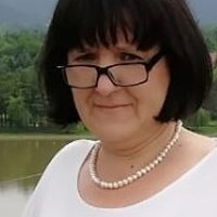 Лена, 48 лет, Близнецы, Нальчик