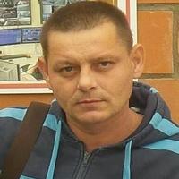 Дмитрий, 48 лет, Лев, Томск