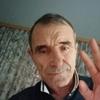 Саня -Санечка -Санëк, 57, г.Норильск
