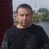 Aleksey, 47, Vichuga