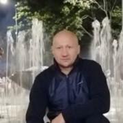 Алексей 41 Брянск