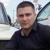 Виталик, 34, г.Североморск