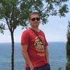 Станислав, 37, г.Челябинск