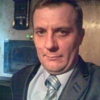Виктор, 40 лет, Лев, Николаев
