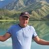 Андрей, 30, г.Талдыкорган