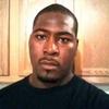 Eric, 33, г.Сентралия