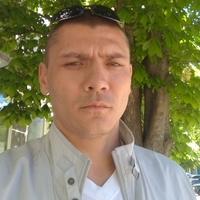 Александр, 39 лет, Дева, Белгород