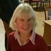 Татьяна, 55 лет, Водолей, Киев