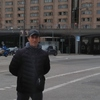 Genadi, 46, Stockholm