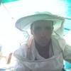 Валерик, 30, г.Бишкек