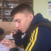 Лёха, 19, г.Пермь