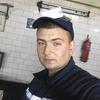 Никита, 23, г.Нижнекамск