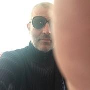 Ludovic 46 лет (Козерог) хочет познакомиться в Лилль