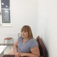 Лилия, 49 лет, Лев, Челябинск