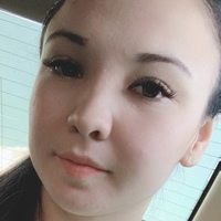 Наргиза, 20 лет, Скорпион, Сеул