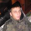 Vovchik, 33, Belogorsk