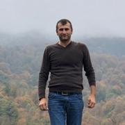 артур76 45 Ереван