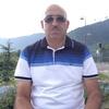 maqa, 45, г.Баку
