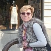 Елена 52 Пятигорск