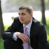 Вадим, 43 года, Телец, Краснотуранск