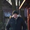 Денис, 39, г.Одесса
