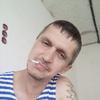 Seryoga, 43, Kadiivka