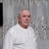 иван, 70, г.Михайловск