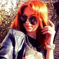 Дарья, 29 лет, Овен, Ростов-на-Дону