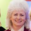 Людмила, 63, г.Новогрудок