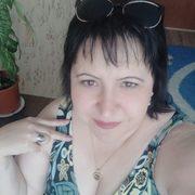 Людмила 43 Унгены