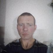 Иван 41 Пермь