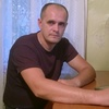 виталий, 43, г.Темников