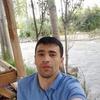 Саид, 30, г.Тула