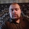 Роман, 28, г.Орша