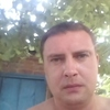 Александр, 36, г.Кропоткин
