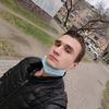 gufi drod, 24, г.Благовещенск