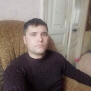 Алексей 32 Ишимбай