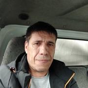 Юрий 51 Челябинск