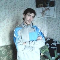 александр, 35 лет, Рак, Сыктывкар