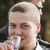 Дима, 23, г.Пермь
