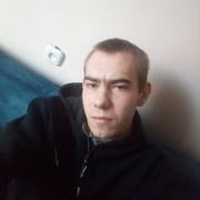 Юрий 21 Минск