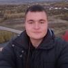 Евгений, 23, г.Шацк