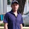 Денис, 20, г.Томск
