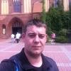 Kostya, 34, Tomsk
