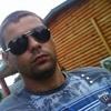 Александр, 28, г.Одесса