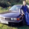Дмитрий, 35, г.Барановичи