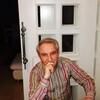 akif, 68, г.Баку