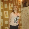 Наташа, 35, г.Старая Русса