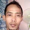 Ryan, 36, г.Джакарта